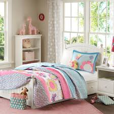 full size of bedspread breathtaking quilt comforter sets queen you need to see to believe