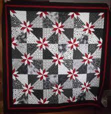 Hunter Star quilt ideas. New pattern coming from Material ... & Hunter Star quilt ideas. New pattern coming from Material Girlfriends | by  Material Girlfriends | Q-HunterStar Quilt ideas | Pinterest | Photos, ... Adamdwight.com