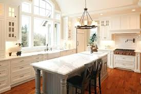how to clean marble countertops remove water stains beautiful marble kitchen a design of marble kitchen