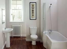 Half Bathroom Ideas For Your House MidCityEast - Half bathroom