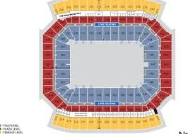 Metlife Stadium Beyonce Seating Chart 2 Tickets On The Run Ii Beyonce Jay Z 8 29 18 Orlando Fl