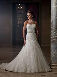 Best 25 Country Western Weddings Ideas On Pinterest  Country Country Wedding Style Dresses