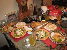 home cooked dinner date ideas. my husband\u0027s home cooked valentine\u0027s day meal in 2008 dinner date ideas