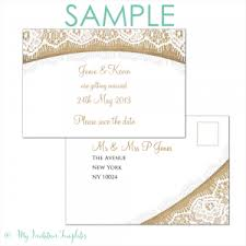 downloadable save the date templates free free save the date printable templates business card website