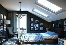 sloped ceiling bedroom ideas sloped ceiling bedroom ideas sloped ceiling help to decorate room with slanted