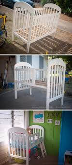 how to reuse old furniture. diy ideas of reusing old furniture 2 how to reuse