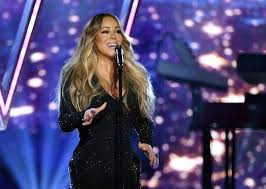 Billboard Has Six Holiday Charts And Mariah Carey Is