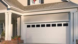 garage door plastic window insertsDoor  Charming Clopay Garage Door Replacement Window Inserts