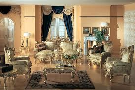 luxurious living room furniture. Morpheus Series Living Room Luxury Furniture And Lighting On Ideas Luxurious