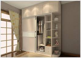 Bedroom Wardrobe Cabinet Bedroom Wardrobe Design Catalogue Home Design