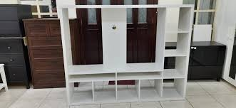 sell used furnit 13683349 mzad qatar