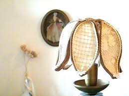 full size of est floor lamps uk lamp shades nz singapore rustic table medium size