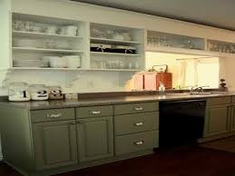 Two tone cabinets Painted Two Tone Kitchen Cabinets Two Toned Kitchen Cabinets Youtube Two Tone Kitchen Cabinets Two Toned Kitchen Cabinets Youtube