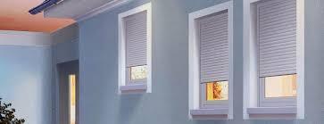 roller shutters for custom windows