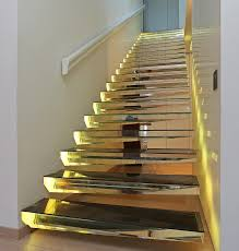 stair step lighting. Full Size Of :led Stair Lights Led With Sensor Recessed Step Light Lighting