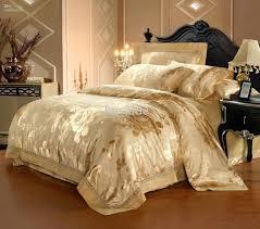 full size of luxury duvet covers king luxury duvet sets a luxury duvet covers luxury