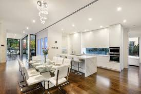 new kitchen designs. Melbourne Kitchen Design Project, Renovation, Custom Designs New N