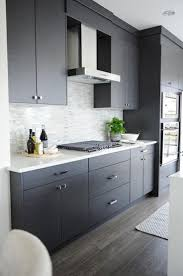 kitchen furniture designs. Pvc Kitchen Furniture Designs. HD Designs Stupendous Photo Ideas Cabinet Modern Home