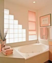 cultured granite bathtub surround and backsplashes