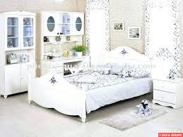 antique white furniture bedroom antique white french provincial bedroom furniture bedroom french provincial bedroom set elegant
