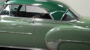All Chevy 1951 chevy deluxe for sale : 1952 Chevrolet Styleline Deluxe Bel Air 2 Door - FOR SALE - www ...