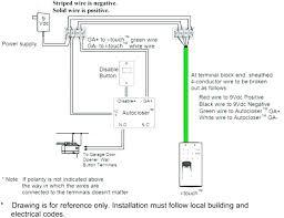 craftsman garage door sensor craftsman garage door light blinking continuously will not turn off is sensor