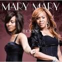 I Worship You by Mary Mary