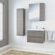 ... Bathroom: B And Q Lighting Bathroom Best Home Design Creative In Home  Design Fresh B ...