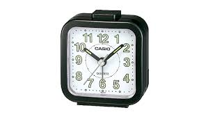 timepieces products casio clocks