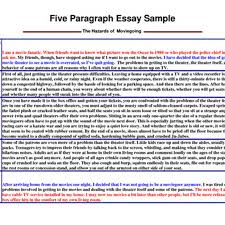 essay about friendship or love paragraph essay on friendship the definition of friendship definition essays friendship
