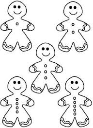 gingerbread baby coloring pages. Contemporary Pages A Childu0027s Place  Book Themes 1 Baby Coloring PagesColoring Pages For Kids Gingerbread  On Coloring G