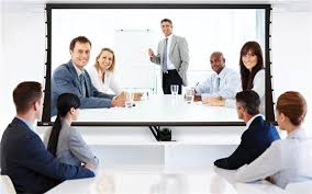 3 Things You Must Know About Video Conferencing Eztalks