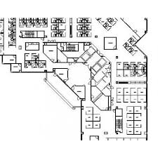 office plans and layout. Office Plan Design Layout Plans And W
