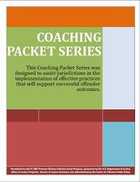 Nysdocs Salary Chart Pdf Center For Effective Public Policy Coaching Packets