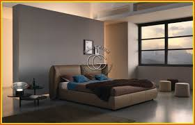 contemporary furniture design ideas. Beautiful Furniture Furniture Modern For Bedroom Incredible Pin By The  Gallerium On Contemporary Pics Design Ideas S