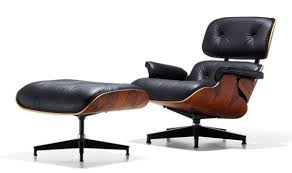 Timeless Design: Iconic Chairs