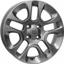 <b>WSP Italy</b> Wheels - Performance Alloys - <b>WSP Italy</b> UK