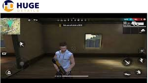 Download free fire for pc from filehorse. Mpl Free Fire Game Make A Battel In Your Phone Or Pc Huge Details
