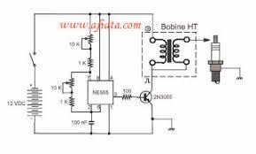 3 phase motors for vfd 3 wiring diagram, schematic diagram and Vfd Starter Wiring Diagram a o smith wiring diagram further 3ph wiring diagram switch also direct on line starter additionally vfd vfd starter circuit diagram