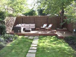 Small Picture new build garden design liverpool filed under build design