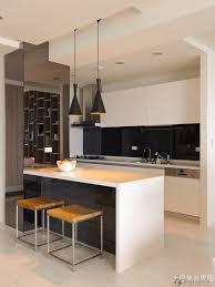 Kitchen Bar Counter Design Beautiful Exclusive Kitchen Bar Counter