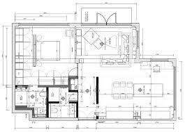 Interior Design Drafting The Journal Daniel Hopwood Amazing Drawing Interior Design