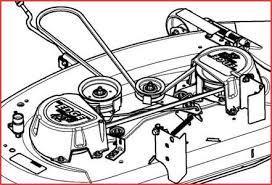 john deere l120 oil leak questions answers pictures fixya need belt diagram john deere l120 mower 3vthwhl21fohxrj3p0bo1eme