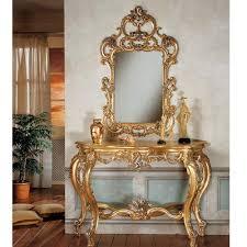 Louis Xv Bedroom Furniture Louis Xv Bedroom Furniture Efurnitures