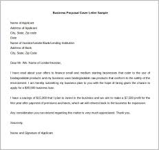 Cover Letter Template 17 Free Word Pdf Documents Download