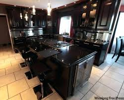 custom black kitchen cabinets. Contemporary Custom Black Kitchen Countertops Full Size Of Custom Cabinets  Home Bathroom Vanities   And Custom Black Kitchen Cabinets
