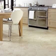 Large Kitchen Floor Tiles Kitchen Tile Kitchen Floor With Regard To Fascinating Floor Tile
