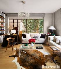 Square Foot Manhattan Apartment Juan Carretero Inspirations Interior View  Of 4 Bedroom Medium Sized Trends