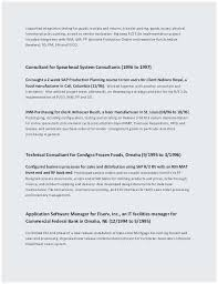 Personal Resume Amazing Resume Samples For Mba Perfect Grapher Resume Examples Personal Mba