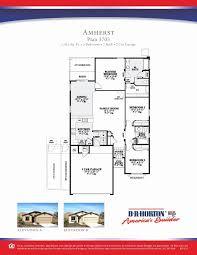 dr horton homes floor plans express homes floor plans fresh dr horton floor plans archive best